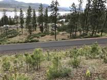 Lots and Land for Sale in Washington, Seven Bays, Washington $15,000