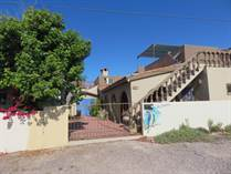 Homes for Sale in Vista Del Oro, Puerto Penasco/Rocky Point, Sonora $215,000