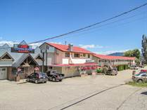 Other for Sale in Sorrento, British Columbia $2,300,000