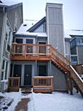 Condos for Sale in Intrawest Village, Blue Mountains, Ontario $284,900