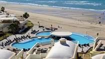 Condos for Sale in Las Palmas, Puerto Penasco/Rocky Point, Sonora $210,000