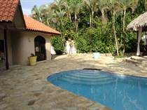 Homes for Sale in Cabarete, Sosua, Puerto Plata $495,000