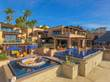 Homes for Sale in El Tule, SAN JOSE DEL CABO , Baja California Sur $37,900,000