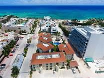 Condos for Sale in Zazil-ha, Playa del Carmen, Quintana Roo $250,000