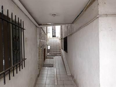 Callejón Saturnino Herrant 124195, Calle 16