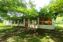 Homes for Sale in Villareal, Tamarindo, Guanacaste $350,000