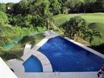 Condos for Rent/Lease in Playacar Phase 2, Playa del Carmen, Quintana Roo $800 monthly