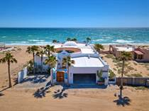 Homes for Sale in Playa Encanto, Puerto Penasco/Rocky Point, Sonora $819,000