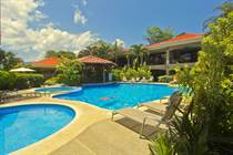 Condos for Rent/Lease in Jaco, Puntarenas $125 daily