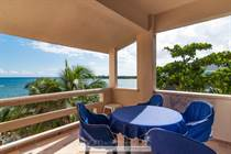 Condos for Sale in North Akumal, Quintana Roo $355,000