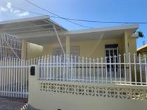 Homes for Sale in Aguadilla, Puerto Rico $90,000