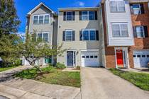 Homes Sold in Aspen Woods, White Plains, Maryland $269,900