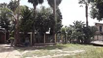 Homes for Sale in El Descanso, Playas de Rosarito, Baja California $74,500