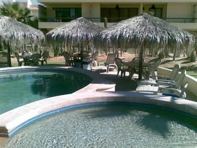 Club La Costa, San Jose del Cabo, Suite Villa 103, San Jose del Cabo, Baja California Sur