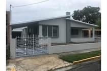 Homes for Sale in  El Vedado, San Juan, Puerto Rico $199,000