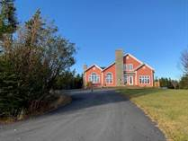Homes for Sale in Carbonear, Newfoundland and Labrador $452,700