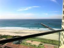 Condos for Sale in Rosarito Beach Condo Hotel, Playas de Rosarito, Baja California $187,000