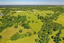 Lots and Land for Sale in Texas, North Zulch, Texas $549,900