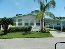 Homes Sold in Beacon Terrace, Lakeland, Florida $39,500