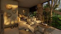 Homes for Sale in Tulum, Quintana Roo $130,000