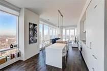 Condos for Sale in Toronto, Pickering, Ontario $1,399,999
