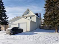 Homes for Sale in Arcola, Saskatchewan $165,000