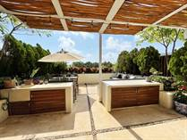 Condos for Sale in Puerto Juarez, Quintana Roo $6,800,000