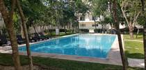 Homes for Rent/Lease in Playa del Carmen, Quintana Roo $667 monthly