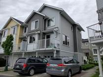 Condos for Rent/Lease in Ladner, Delta, British Columbia $3,400 monthly
