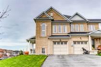 Homes for Sale in Bloor/Prestonvale, Clarington, Ontario $535,000