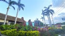 Lots and Land for Sale in Fraccionamiento, Puerto Morelos, Quintana Roo $180,000