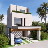 Homes for Sale in Cancun, Quintana Roo $4,900,000