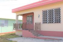 Homes for Sale in Bo. Espino, Añasco, Puerto Rico $135,000