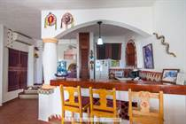 Condos for Sale in Akumal, Quintana Roo $245,000