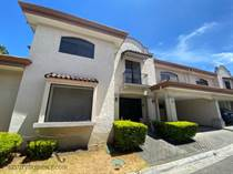 Homes for Rent/Lease in Pozos, San José $2,800 monthly