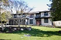 Homes for Sale in Pebble Hill, Delta, British Columbia $2,800,000