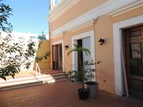 Commercial Real Estate for Sale in Old San Juan, San Juan, Puerto Rico $2,950,000