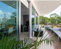 Condos for Sale in Coco Beach, Playa del Carmen, Quintana Roo $380,000