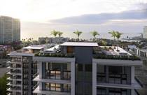 Condos for Sale in Zona Hotelera, Puerto Vallarta, Jalisco $5,500,000