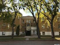 Condos for Sale in Saskatoon, Saskatchewan $224,900