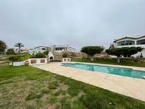 Homes for Sale in Bajamar, Ensenada, Baja California $96,000