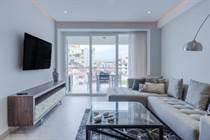 Homes for Sale in Zona Romantica, Puerto Vallarta, Jalisco $419,000