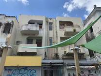 Commercial Real Estate for Sale in San Juan, Puerto Rico $90,000