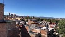Lots and Land Sold in Azteca, San Miguel de Allende, Guanajuato $299,000