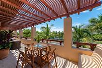 Condos for Sale in El Tigre, Nuevo Vallarta, Nayarit $449,000