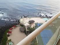 Condos for Rent/Lease in Las Olas Grand, Playas de Rosarito, Baja California $1,500 monthly