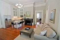 Homes for Sale in Charleston, South Carolina $599,900