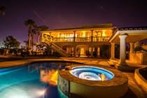 Homes for Sale in Cabo San Lucas, Baja California Sur $749,000