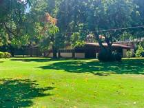 Commercial Real Estate for Sale in Playas Del Coco, Guanacaste $2,800,000