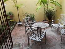 Homes for Rent/Lease in Calle Sol, San Juan, Puerto Rico $2,500 monthly